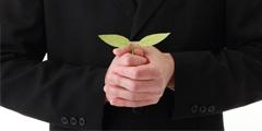 組織力を上げる人材育成システム