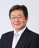 代表取締役 東野 正彦